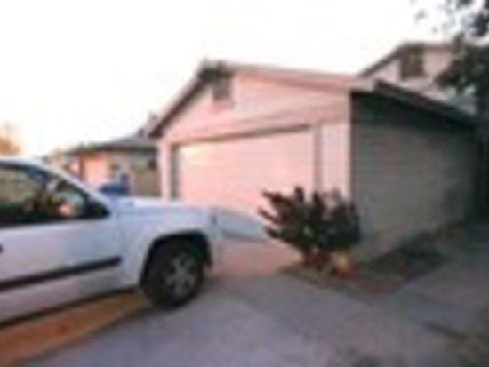 2808 N 59th Dr, Phoenix, AZ 85035