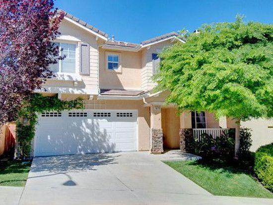 5179 Knollwood Way, Woodland Hills, CA 91364