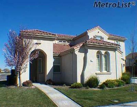 1884 Redondo Rd, West Sacramento, CA 95691