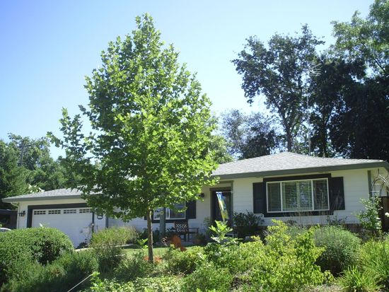 5736 Southview Ct, Citrus Heights, CA 95610