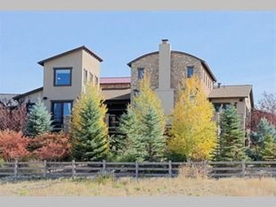 2398 Links Pl, Erie, CO 80516