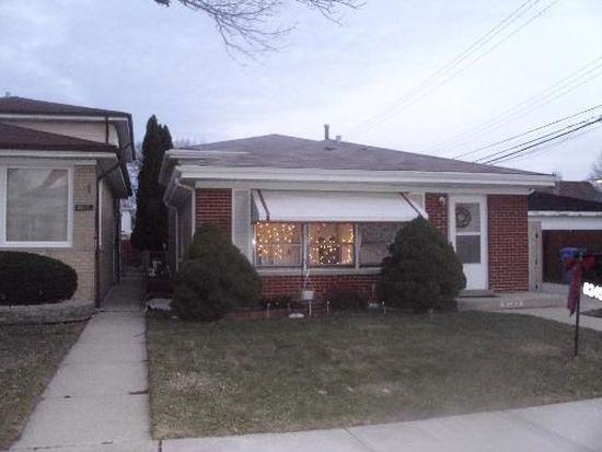 8245 S Richmond St, Chicago, IL 60652