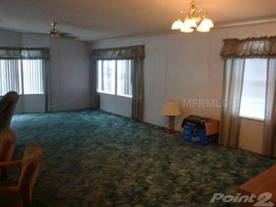 10212 Oak Forest Dr, Riverview, FL 33569