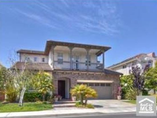 6795 Brentwood Dr, Huntington Beach, CA 92648