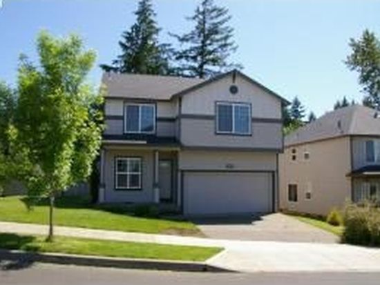 38854 Haskins St, Sandy, OR 97055