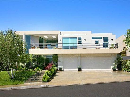 3251 Crestwood Cir, Laguna Beach, CA 92651