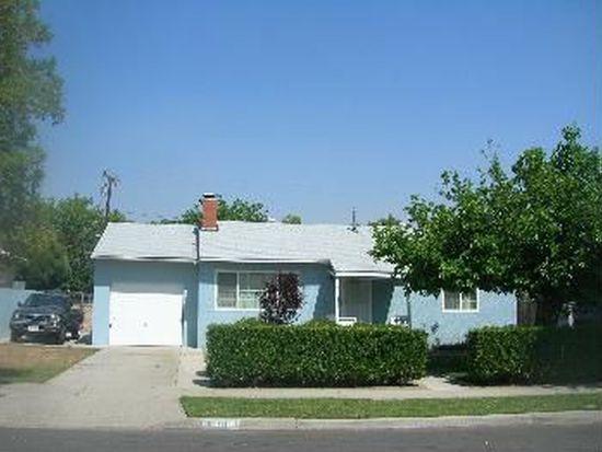 1911 Broadmoor Blvd, San Bernardino, CA 92404