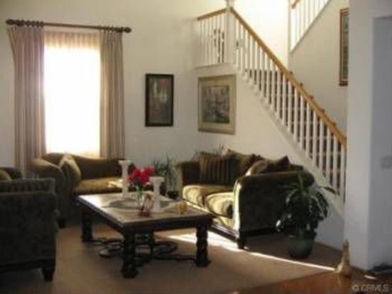 34417 Fawn Ridge Pl, Yucaipa, CA 92399