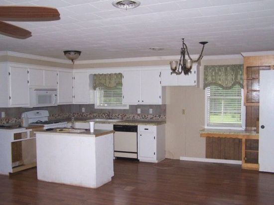 804 Turnage Chapel Rd, Tylertown, MS 39667