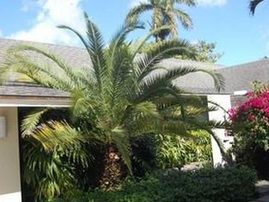 387 Bow Line Dr, Naples, FL 34103