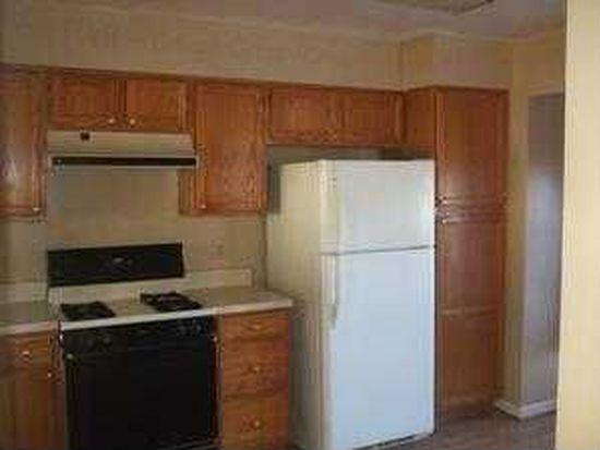 14502 Woodgate Manor Cir, Centreville, VA 20120