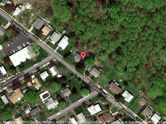 122 Columbia Ave, Hatfield, PA 19440