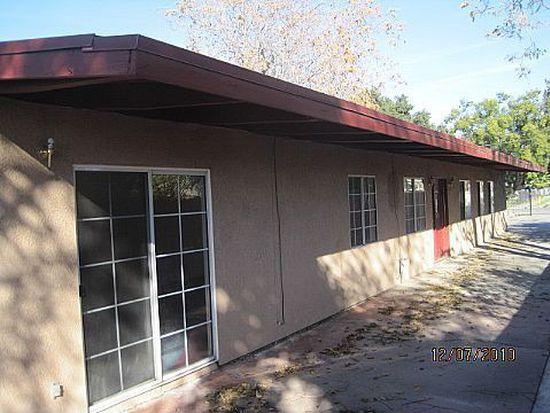 147 E 11th St, San Bernardino, CA 92410
