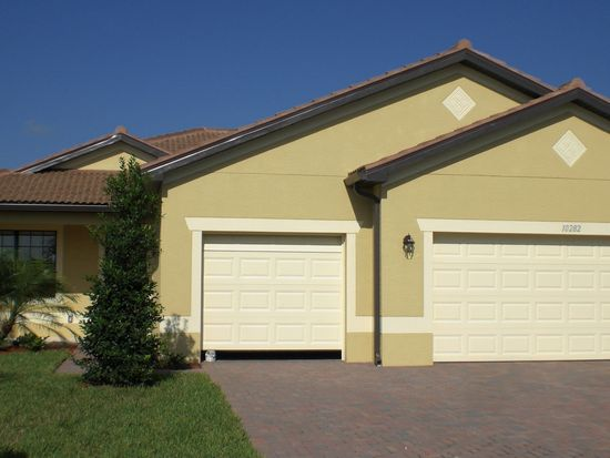 10282 Templeton Ln, Fort Myers, FL 33913