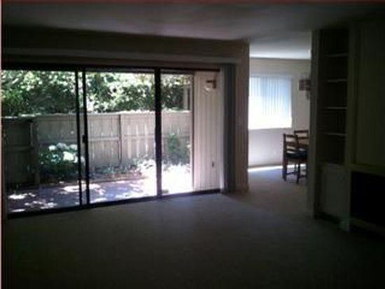 14333 Saratoga Ave APT 21, Saratoga, CA 95070