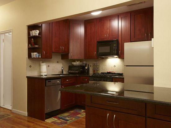 240 E 30th St APT 4D, New York, NY 10016