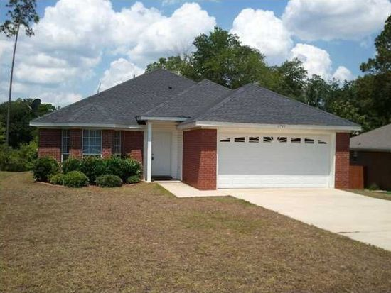 1766 Kendall Ct, Mobile, AL 36695