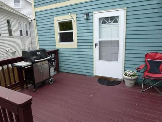 7 Nesmith St UNIT 7, Lowell, MA 01852