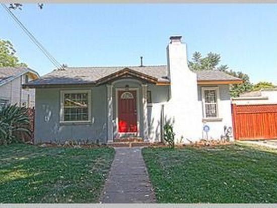 1774 N Marengo Ave, Pasadena, CA 91103
