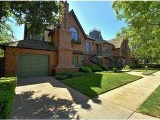 551 Lassen St, Los Altos, CA 94022