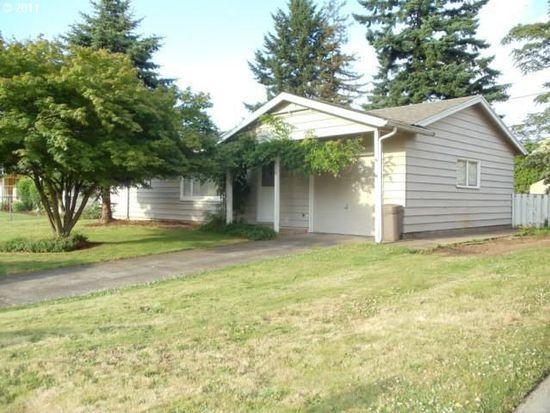 910 SE 164th Ave, Portland, OR 97233