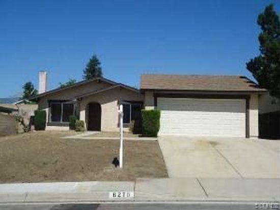 6270 Indigo Pl, San Bernardino, CA 92407