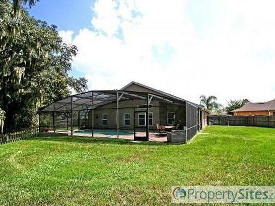 400 Sandringham Ct, Winter Springs, FL 32708