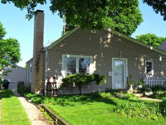1214 Warren Ave, Belvidere, IL 61008