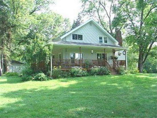 1760 Lakeland Ave, Copley, OH 44320