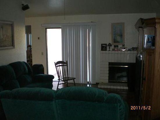 5332 Mead St, Oceanside, CA 92056
