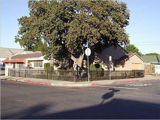 8726 John Ave, Los Angeles, CA 90002