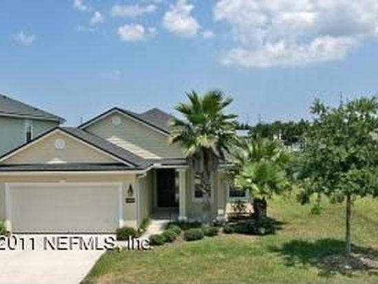 12447 Sunchase Dr, Jacksonville, FL 32246