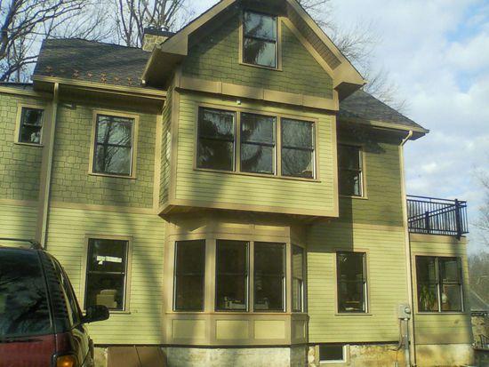 3 Snyder Ln, Asbury, NJ 08802