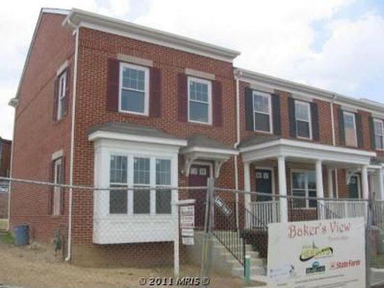 564 Baker St, Baltimore, MD 21217