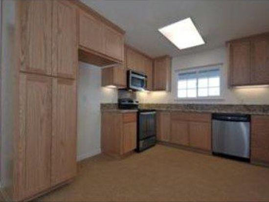 3854 Rexwood Ct, San Jose, CA 95121