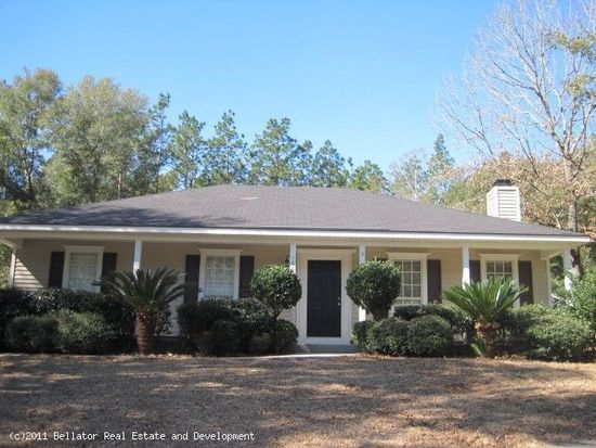 166 Richmond Rd, Daphne, AL 36526
