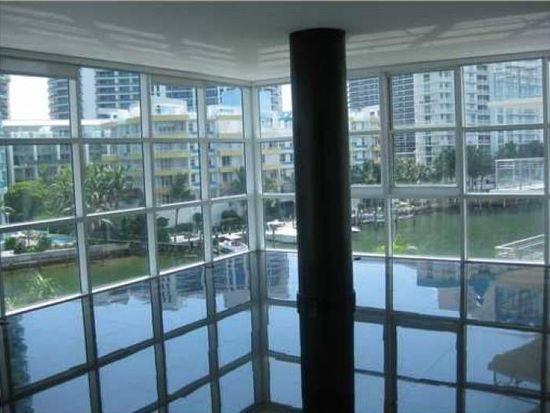6103 Aqua Ave APT 404, Miami, FL 33141