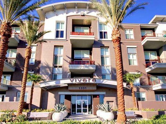 1331 E Katella Ave, Anaheim, CA 92805
