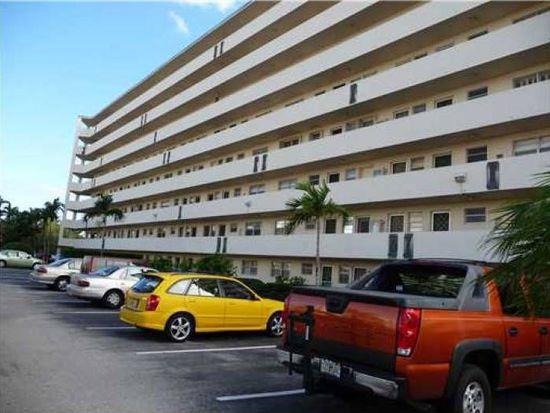 1750 NE 191st St # 503-1, Miami, FL 33179