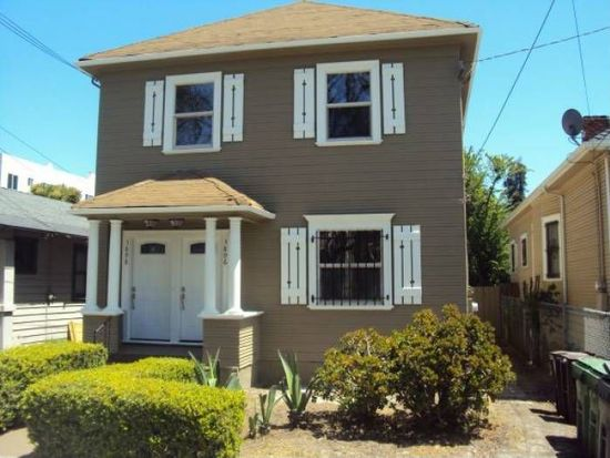 3896 Webster St, Oakland, CA 94609