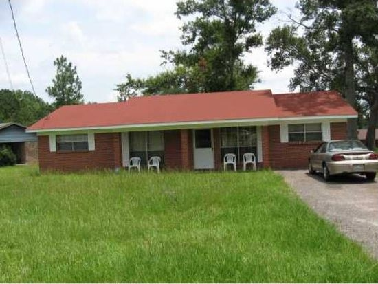 98 Pecan Dr, Lucedale, MS 39452