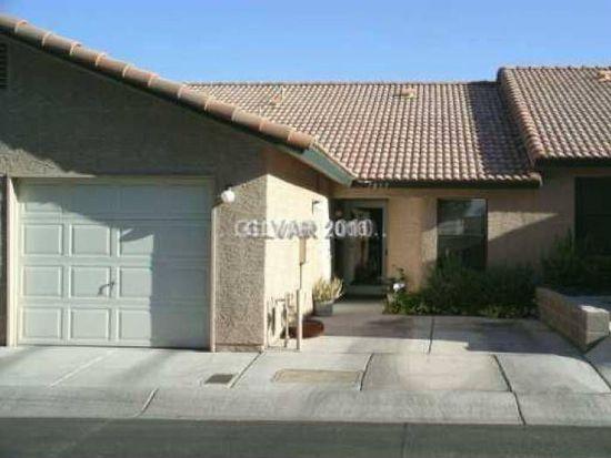 7020 Picaroon Ln, Las Vegas, NV 89145