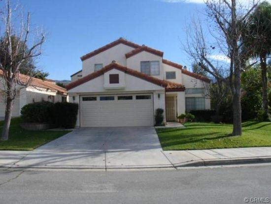 7551 Sweetwater Ln, Highland, CA 92346