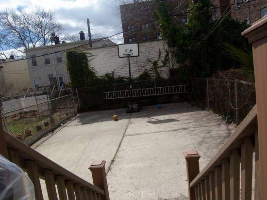789 Montgomery St, Jersey City, NJ 07306
