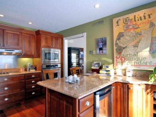 440 Heritage Hls UNIT D, Somers, NY 10589