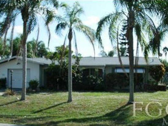 1408 SE 14th Ter, Cape Coral, FL 33990