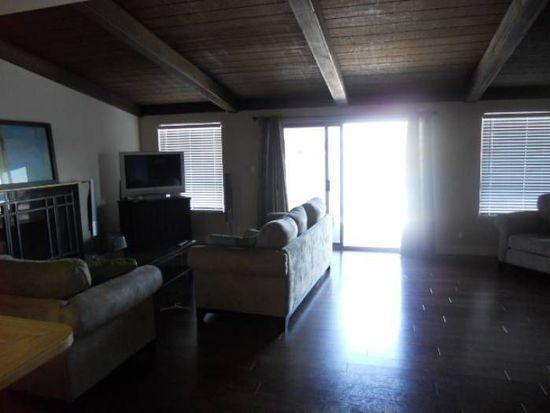 5435 Riverlake Rd, Discovery Bay, CA 94505
