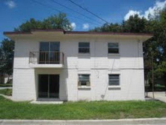 901 Colyer St, Orlando, FL 32805