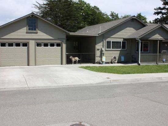 1925 Lime Ave, Mckinleyville, CA 95519