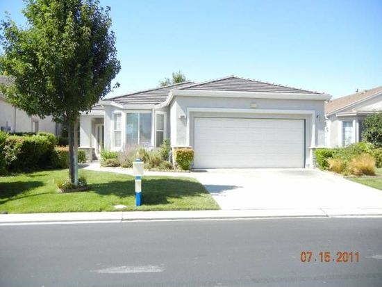 641 Turnberry Ter, Rio Vista, CA 94571